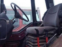 Tracteurs International IH 986 2WD TRACTORS FOR SALE MN USA